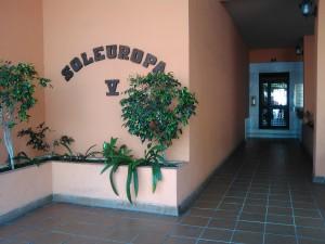 Clinica-Urología