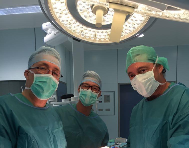 quirófano-operaciones-abiertas