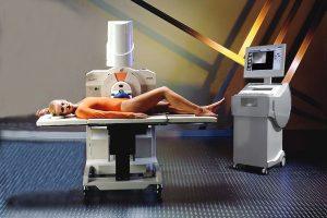 instalación-litotricia-extracorpórea